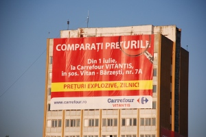 Carrefour-Preturi-Explozive