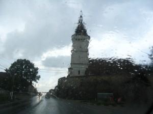 Ardeal-Ploaie