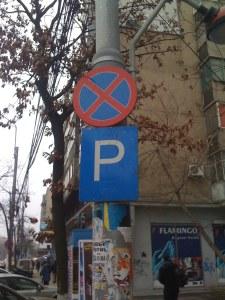 Sa parchez sau sa nu parchez?!
