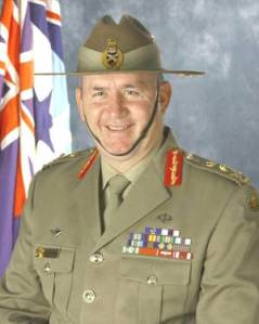 Gen-Major-Peter-Cosgrove